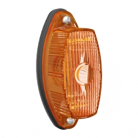 Side dimensional lamp of F-420