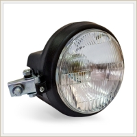 FG-305B Front head lamp (Left and Right)