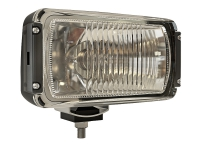 FPG-102, FPG-102 Fog head lamp.Achromatic lens.