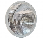 FG-304M 01.03.00 Optical element of a headlight back